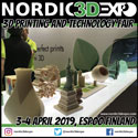 nordic3dexpo.jpg