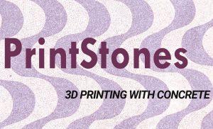 printstone 300x182 - Wiener Startup macht Pflastersteine mit dem 3D-Drucker