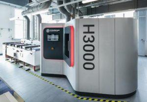 roesler am 300x210 - Rösler: Post-Processing-Lösung für additiv gefertigte Teile