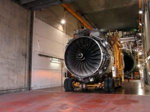 rolls roys 3d druck 300x225 - Rolls-Royce verwendet 3D-Druck für neue Flugzeugtriebwerkgeneration