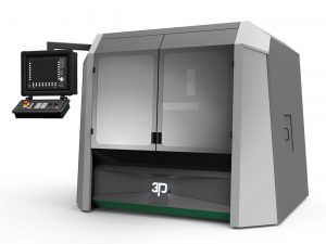 175C-3D-Drucker-web-Front-Rechts-Geschlossen
