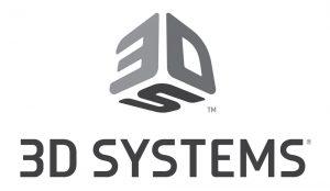 3D Systems logo 300x174 - 3D Systems eröffnet Customer Innovation Center in Deutschland