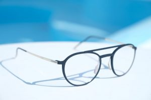 3D gedruckte Brille MOREL 300x200 - MOREL bringt in zusammenarbeit mit INITIAL 3D-gedruckte Brille auf den Markt