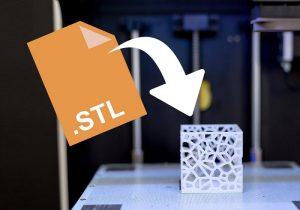 3d modelle erstellen 300x210 - 3D-Modelle erstellen für den 3D-Drucker, die fast nichts kosten