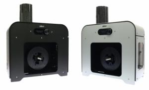 3devo1 300x182 - 3devo stellt zwei neue Serien von Filamentextrudern vor