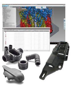 Additive Innovation Software 4D Additive 250x300 - Additive Fertigung der Zukunft: CoreTechnologie und Additive Innovation präsentieren die neue Software Suite auf der Formnext 2018