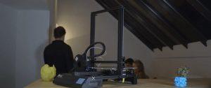 "BIQU Thunder 300x126 - BIQU Thunder 3d printer startet mit ""Click & Print"""