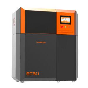 DynamicTools ST30 300x300 - Dynamic Tools stellt neue 3D-Drucker für die Industrie vor