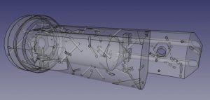 Faser verstärkung 3D Druck 300x143 - Verbessern der RepRap-Drucke ohne viel Arbeit