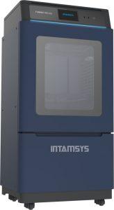 INTAMSYS FUNMAT PRO 410 164x300 - INTAMSYS bringt FUNMAT PRO 410 3D-Drucker heraus
