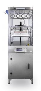 L280 frontal object 600px web 137x300 - Der German RepRap L280: Erster 3D-Drucker für Liquid Additive Manufacturing (LAM)