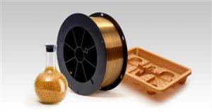 SABICPR369a 142129 300x158 - SABIC präsentiert differenzierte Materiallösungen zur Förderung additiver Fertigungstechniken