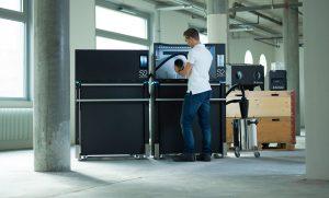 Sintratec S2 300x181 - Sintratec S2: Neues SLS-Kompaktsystem von Sintratec