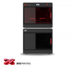 XYZprinting MfgPro3400 xP