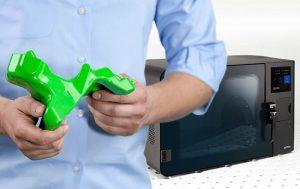 Zortrax Apoller 300x189 - Der Zortrax Apoller glättet 3D-Drucke sicher