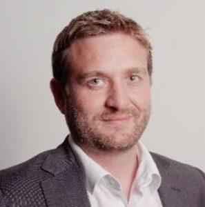 apworks 297x300 - APWORKS ernennt Jon Meyer zum neuen Chief Product Officer