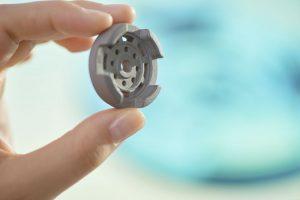 hp 3d drucker 300x200 - HP treibt 3D-Druck-Industrie Richtung Stückzahlenproduktion
