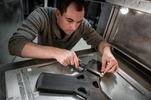 hse 300x200 - High Speed Extrusion: Essentium stellt neues, schnelles 3D-Drucksystem vor