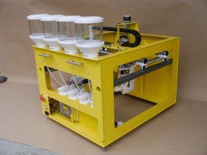 iro3d metall 3d drucker 300x225 - iro3d: Metall 3D-Drucker um 5000 Dollar wird ausgeliefert