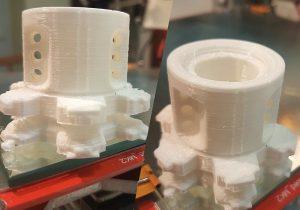 kostenguenstig ein vollwertiges 3d modell fuer den 3d drucker erzeugen 300x210 - 3D-Modelle erstellen für den 3D-Drucker, die fast nichts kosten