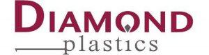 logo diamond plastics jpeg  300x80 - Neues PP Pulver von Diamond Plastics zum