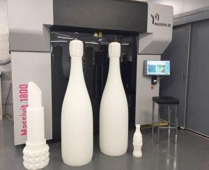 mass 300x245 - Deko 3D by Sépia vervollständigt 3D-Serviceangebot mit der 3D-Drucklösung Massivit 1800