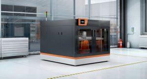 mxt technologie bigrapo 300x162 - BigRep präsentiert zwei neue 3D-Drucker mit MXT-Technologie