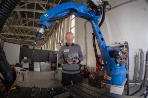 neurales Netzwerk für den 3D Druck von Metallprodukten 300x200 - Russische Wissenschaftler entwickeln neuronales Netzwerk für den 3D-Druck von Metallprodukten