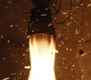 rocket lab 300x263 - Rocket Lab kündigt neue Fördermittel in Höhe von 140 Millionen US-Dollar an