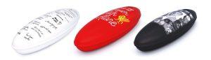 selbstgestaltete S%C3%A4rge 300x86 - Das britische Startup-Unternehmen Koffin stellt anpassbare, 3D-gedruckte Öko-Särge vor