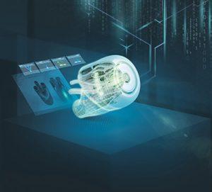 siemens additive fertigung 300x271 - Siemens präsentiert Plan für den industriellen 3D-Druck