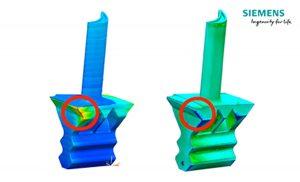 siemens am simulations software 300x182 - Siemens präsentiert Simulationssoftware für den 3D-Metalldruck