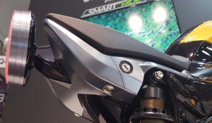 struttura sella CNC web 300x175 - Die technologische Innovation von CRP unterstützt Energica  bei dem Projekt mit Samsung