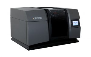 xrize 300x188 - XRIZE: Full-Color Desktop 3D-Drucker für die Industrie