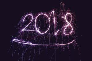 2018 3d druck highlights 300x200 - 3D-Druck Highlights aus dem Jahr 2018