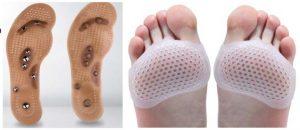 3D gedruckte ABS Silikon Einlagen 300x130 - 3D-gedruckte Multimaterial-Einlagen mit ABS und Silikon