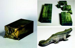 "3D gedrucktes digitales Holz 300x192 - Forscher 3D-drucken ""Digital Wood"" mit komplexen internen Texturen"