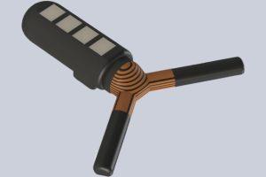 3Dgedruckte Tablette Bluetooth Medizin 300x200 - 3D-Gedruckte Tablette kommuniziert mit Bluetooth aus dem Körper