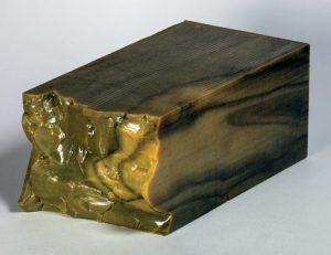 3Dgedrucktes Holz Replikat 300x231 - 3D-gedrucktes Holzrepliakt mit dem Stratasys J750