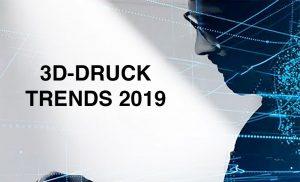 3d druck trends 2019 300x182 - 5 Trends des 3D-Drucks im Jahr 2019