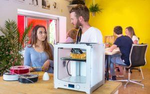 3d drucker haendler 300x189 - Die 10 beliebtesten 3D-Druck-Dienstleister 2018