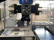 CNC Automation Würfel GmbH