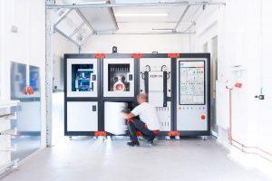 Xerion Fusion Factory 300x200 - Fusion Factory führt filamentbasierten Metall- und Keramik-3D-Druck ein