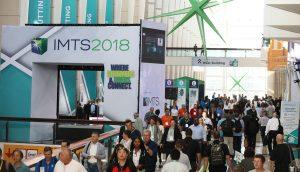 imts 2018 300x172 - Rückblick auf die IMTS 2018 – Interview mit Peter R. Eelman