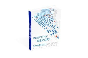 smartechmarkets 300x200 - Der Markt für 3D-gedruckte Verbundstoffe nimmt mit der Teilefertigung zu und führt bis 2028 zu einem weltweiten Umsatz von fast 10 Milliarden US-Dollar
