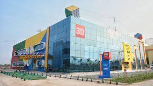 think3d 300x169 - think3D eröffnet 3D-Druck-Zentrum für medizinische Geräte