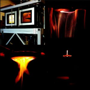 3D gedrucktes Glas MIT 300x300 - MIT-Forscher 3D-drucken jetzt Glas