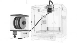 9t labs 300x169 - 9T Labs Nachrüstset macht existierenden 3D-Drucksysteme zu Carbon 3D-Drucker