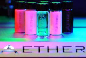 Aether UCL Bioprinting Material Forschung 300x204 - Aether und UCL forschen an neuen günstigen biologischen Druckmaterialien mit Nanopartikeln