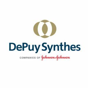 DePuy Synthes Johnson Johnson 300x300 - DePuy schafft durch die Investition von 36 Millionen Euro in Ringaskiddy 30 Arbeitsplätze